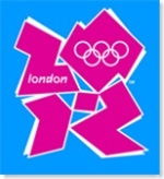 Link to London2012 :Un logo controversé ?
