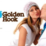 golden-hook1