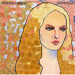 Link to Vanessa Paradis – Divinidylle
