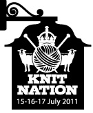 knitnation
