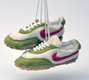 knitted-nike-sneakers-front