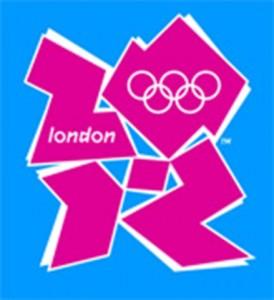 london2012[1]