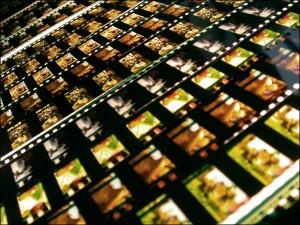 pellicule-film