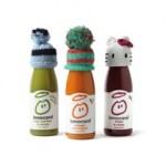 smoothie-bonnets-220